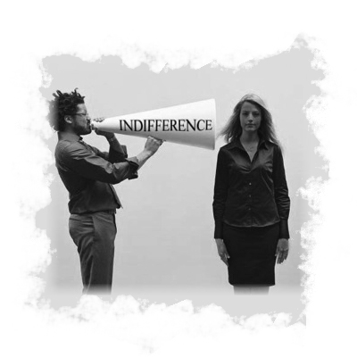 fm13-indifferent