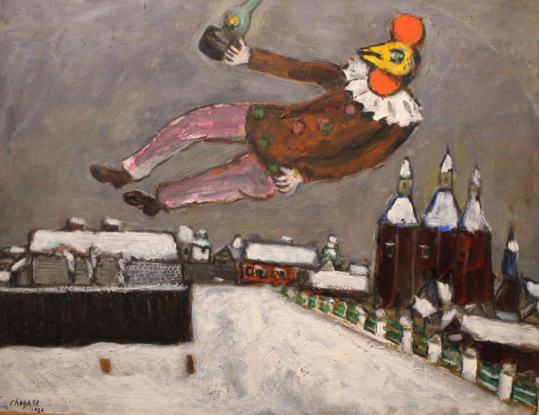 luomo-gallo-sopra-vitebsk-chagall
