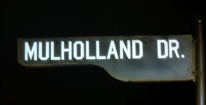 mulholland_drive_film