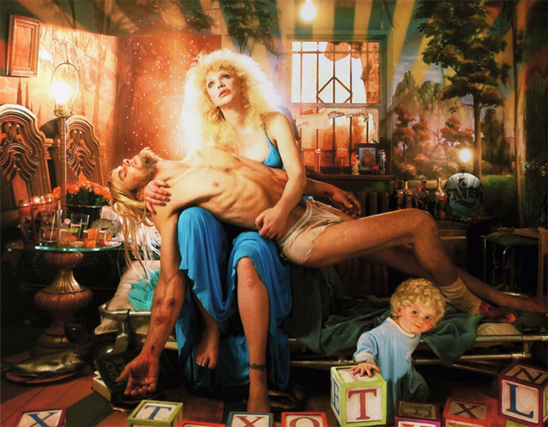 david-lachapelle-heaven-to-hell-2006-detail