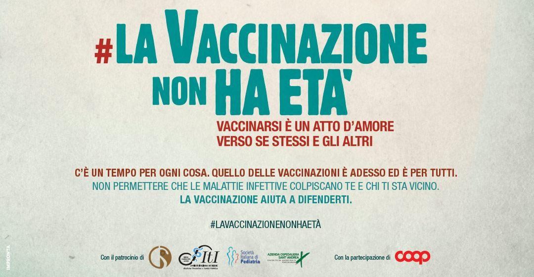 vaccino 2.jpg