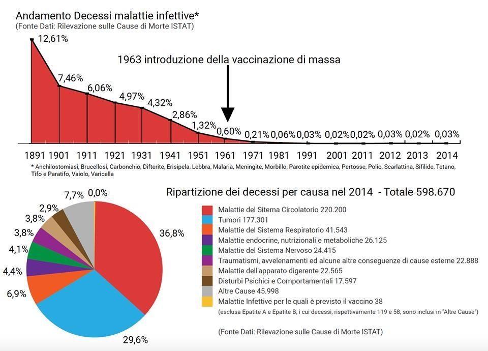 vaccino 3.jpg