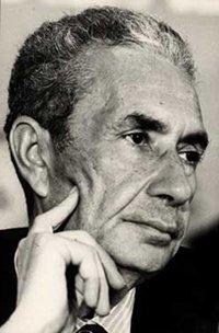 Aldo_Moro.jpg