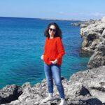 Francesca Antelmi